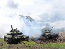 Тест-драйв танка и полевая кухня: Как нижнетагильская корпорация заработает на туристах