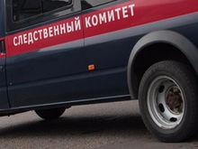 """На руководителей предприятий """"ЧелСИ"""" заведены уголовные дела"""
