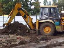 Долг арендаторов в Челябинске составил миллиард рублей. Инвесторам не хватает земли