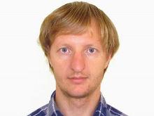 МНЕНИЕ: «Хроника уничтожения науки в России», — ученый и писатель Алексей Майоров