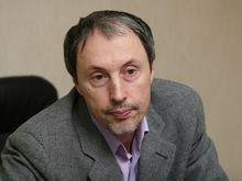 Нашим рулевым от экономики стоило бы признать свои ошибки и уйти – Сергей Писарев