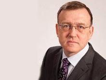 Дубровский принял отставку Рыжего, назвавшего стратегию развития региона «сладким сном»