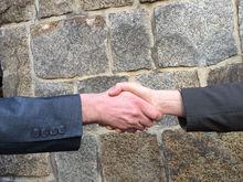 4 секрета, как бизнесмену договориться с чиновником