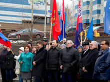 Работники «Радиосвязи» объединились в кооператив и построили жилой комплекс в Красноярске