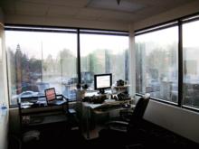 Рынку нижегородской офисной недвижимости нужно 3 года для возврата к докризисному уровню
