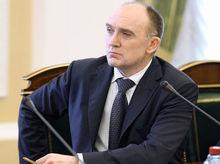 Борис Дубровский отправил глав городов и районов в погоню за инвесторами