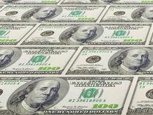 Покупать, хватит продавать: ЦБ может начать скупать доллары