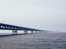 Новосибирскую компанию привлекли к строительству Керченского моста