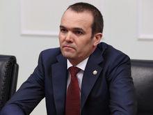 Челябинские предприятия решили сотрудничать с коллегами из Чувашии. Переговоры состоялись