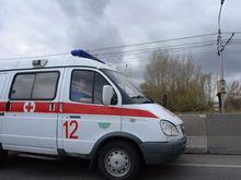 Скорая помощь в Красноярске: сколько стоят реанимобили