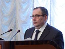 Министра здравоохранения Челябинской области заподозрили в незаконном трудоустройстве