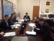 «Уралкуз» будет делать вагоны для Ленинградской области и летом планирует выход из кризиса