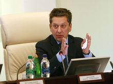 Наиль Маганов вошел в пятёрку влиятельнейших топ-менеджеров ТЭК России