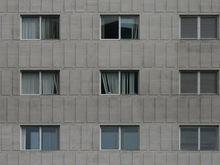 Здание новосибирского Оловокомбината на ул. Мира выставлено на торги