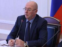 Инвесторы намерены открыть в Озерске 6 новых производств при поддержке «Росатома»