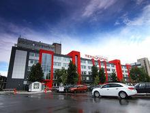 Завтра в Казани пройдет семинар по энергоэффективному строительству