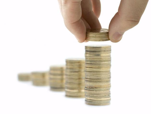 В погоне за ставками: в каких банках выгодно открывать вклады