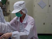 """На ПО """"Маяк"""" применили новый способ очистки плутония, не имеющий аналогов в мире"""