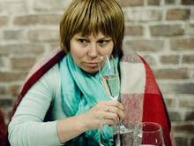 «Сейчас время делать «бизнес по любви»: Татьяна Ветлужских, проект «Мандрагора»