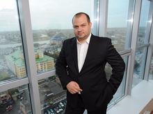 Бизнесмены Челябинска рассказали о своих первоапрельских розыгрышах