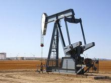 Заявления саудовского принца обвалили цены на нефть