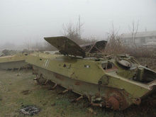 Нагорный Карабах, новости: сегодня Армения и Азербайджан продолжили боевые действия