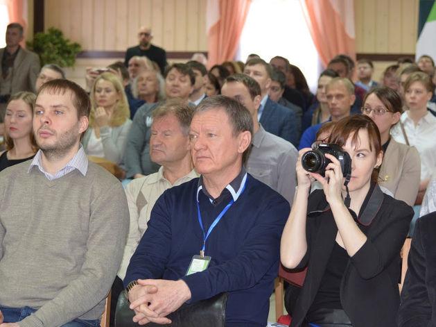 С приставкой «эко»: есть ли будущее у органического бизнеса на Урале