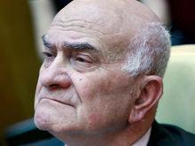 МНЕНИЕ: «Продовольствие в мире и Россия», — научный руководитель ВШЭ Евгений Ясин