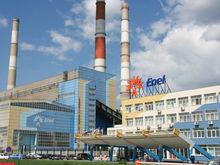 Enel задумалась о продаже Рефтинской ГРЭС
