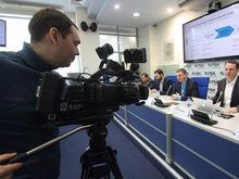 """Деловое издание """"РБК-Татарстан"""" может прекратить свою работу"""