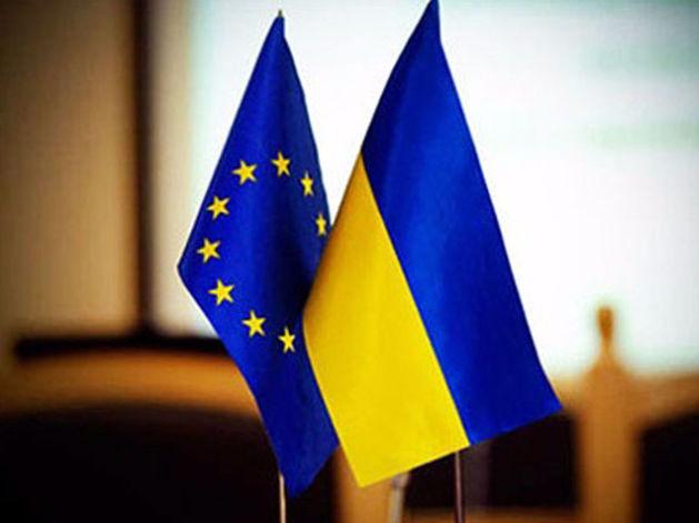 Голландский референдум по Украине нанесет Евросоюзу новый удар - WSJ