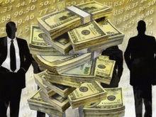 В Челябинске банкиры дали прогноз курса валют и обозначили новый коридор 70-75 за доллар
