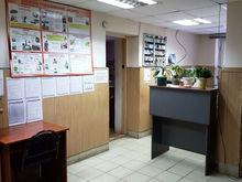 Торги по льготной аренде помещений в Казани пройдут в апреле и мае