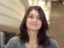Марина Аксенова: «Я устала объяснять людям простые вещи о человечности и неравнодушии»