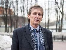 Знаменитый свердловский фермер Мельниченко отказался идти на выборы в Госдуму