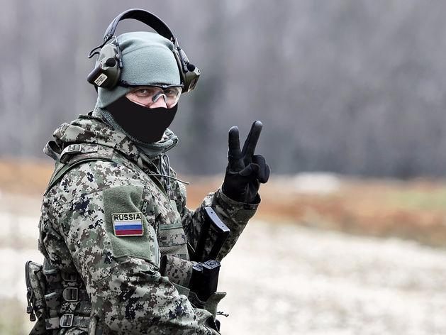 Указ президента об объединении ФСКН и ФМС: ведомства войдут в состав МВД