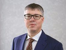 Сделка месяца в Екатеринбурге: Борзенков объединил два алкогольных бренда