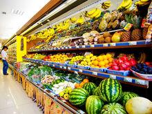 9 челябинских производителей продуктов питания зашли в супермаркеты X5 Retail Group