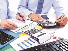 С начала года на Дону сборы налогов увеличились в 1,3 раза