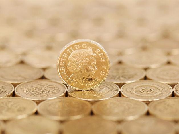 Инвестиции: на какие активы стоит обратить внимание во втором квартале