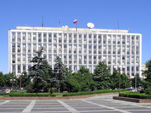 Указ президента об объединении ФСКН и ФМС: какие последствия будут у исторического слияния