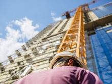 Застройщики Екатеринбурга назвали добросовестных подрядчиков / РЕЙТИНГ