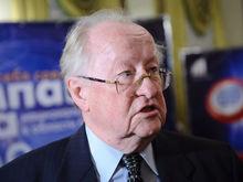 «Наши власти обделались»: глава набсовета ЮКОСа рассказал о том, что осталось за кадром