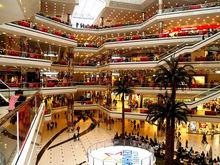 Торговые центры начали вымирать: 7 признаков новой эры шопинга