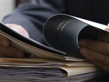 Прокурор Татарстана: только 20% жалоб от бизнеса обоснованы