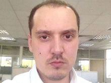 «Паркингов до фига!»: Юрист раскритиковал «антигрязевую программу» Борзенкова и выдал свою