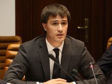 Челябинский вице-губернатор анонсировал открытие филиала Сколково в регионе