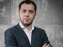 «Бедный бизнес», — адвокат Калой Ахильгов об отношениях предпринимателей и силовиков
