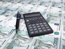В Татарстане при проверке бюджета нашли нарушения на 2,3 млрд рублей