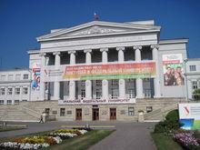 Составлен рейтинг лучших вузов РФ по качеству преподавания
